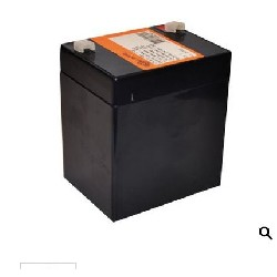 Batterie 12V pour S20 (5Ah) Gallagher