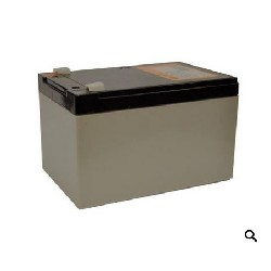 Batterie 12V pour S50 (12Ah) Gallagher