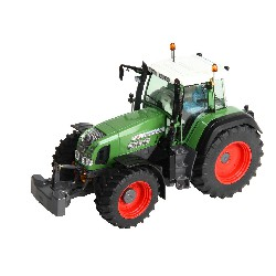 Tracteur Fendt Favorit 926 (2e ge?ne?ration : 1999-2002) de collection